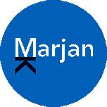 Marjan Kos